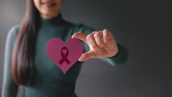 Mari Berhati-hati dengan Mewaspadai Kanker Hati image