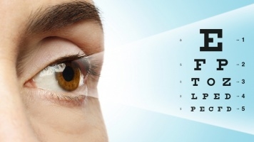 Berikut Tips Mejaga Kesehatan Mata image